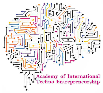 Academy Of International Techno Entrepreneurship